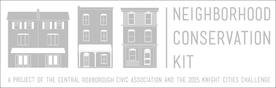neighborhood _conservation_kit_final_draft