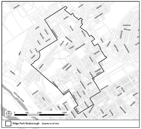 RidgePark_Map_Nov5